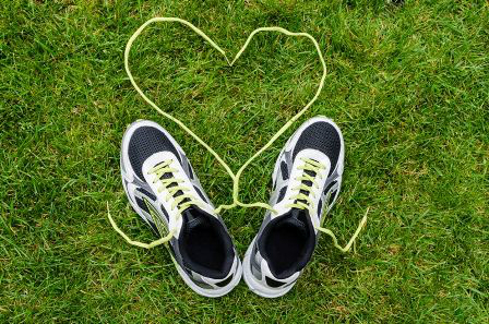 magas vérnyomás milyen fizikai gyakorlatokat végezhet