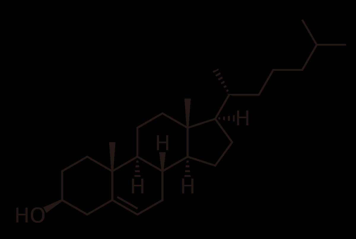 miért nem magas vérnyomású nikotinsav)