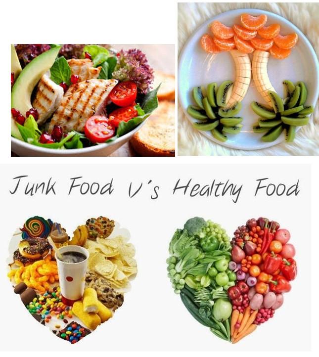 magas vérnyomású étel a 2 szakaszban
