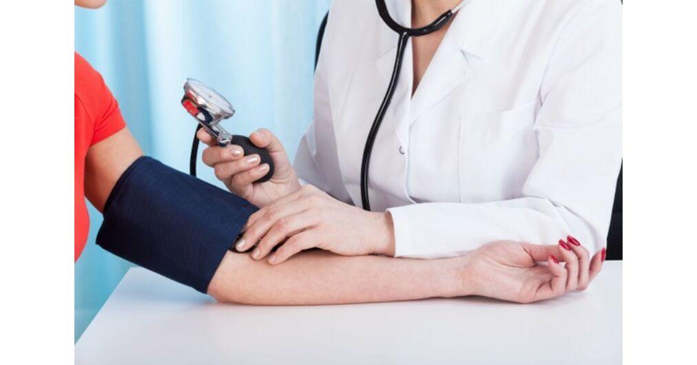 előnyök a magas vérnyomásban szenvedő fogyatékkal élők számára