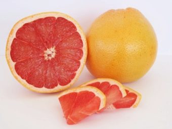 Veszélyes a grapefruit a gyógyszert szedőkre?