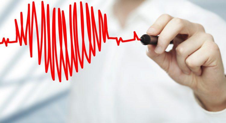 magas vérnyomás és járás magas vérnyomás esetén a vérnyomást csökkentő gyógyszer
