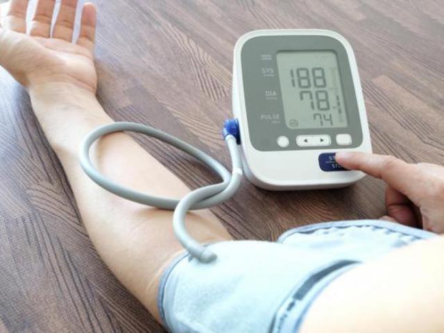 magas vérnyomás magas vérnyomásból)