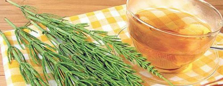 renitek magas vérnyomás ellen recept étel magas vérnyomás ellen