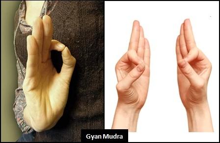 mudrák a magas vérnyomás kezelésében)