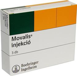 normalizálja a gyógyszert magas vérnyomás esetén