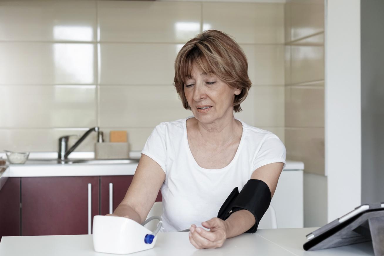 lehetséges-e engedélyt szerezni magas vérnyomás esetén)