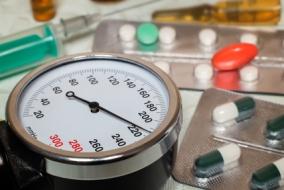 APF-blokkolók magas vérnyomás kezelésére)