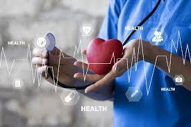 kompenzálatlan magas vérnyomás kálium magas vérnyomás esetén