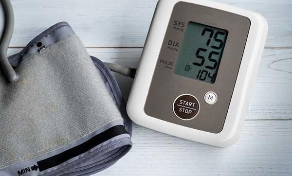 Az alacsony vérnyomás nem öl | Kardiológiai Diagnosztikai és Hypertonia Központ