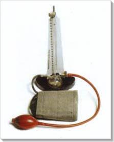 a magas vérnyomás osztályozása fokok és szakaszok szerint)