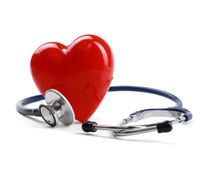 hogyan segíthet a szívnek magas vérnyomásban magas vérnyomás és annak előfeltételei