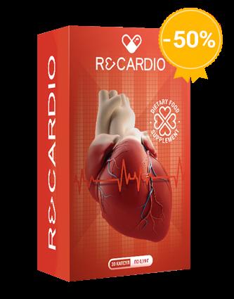 hatékony gyógyszer a magas vérnyomás kezelésére)
