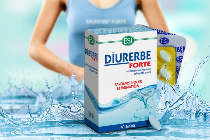 a legjobb vizelethajtó a magas vérnyomás kezelésére