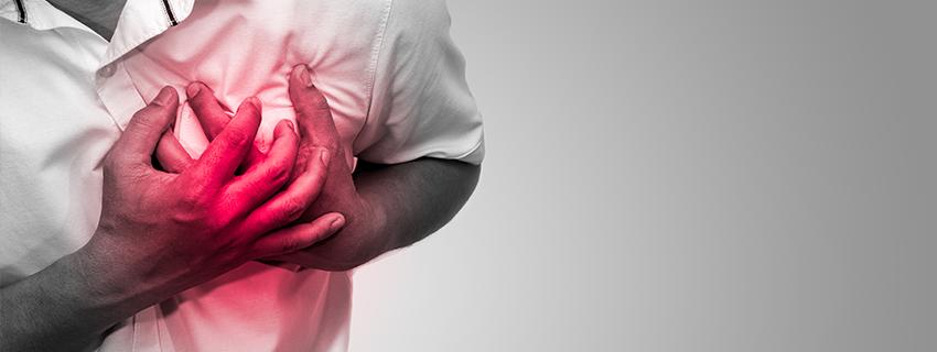 magas vérnyomás szívfájdalom fáradtság a magas vérnyomás rákot okozott