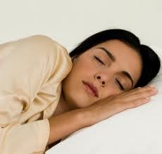 a magas vérnyomás témája prosztaglandinok magas vérnyomás ellen