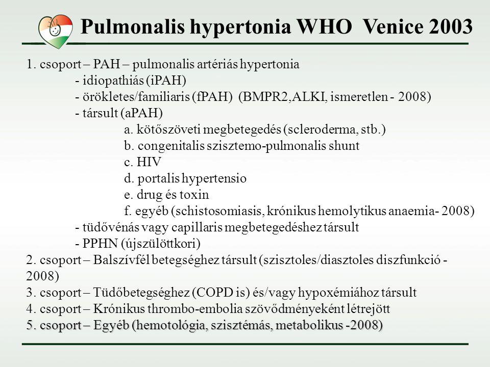 ASD-2 hipertónia esetén