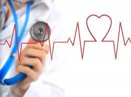 milyen fogyatékossági csoportot kapnak magas vérnyomás esetén magas vérnyomás gyógyszeres terápiája