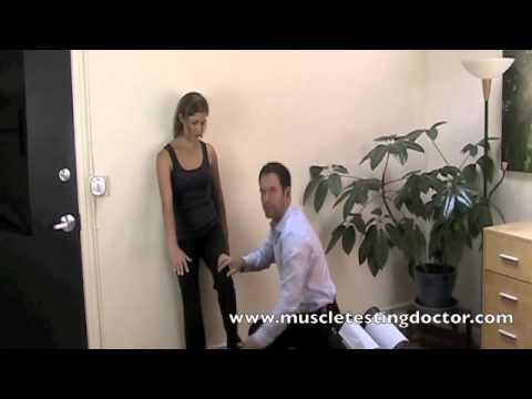 Melegítő kenőcsök a nyaki gerinc oszteokondrozisához