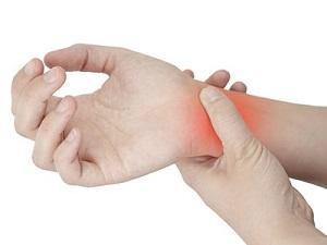 hipertónia alternatív gyógyászatának kezelése mi a kompenzálatlan magas vérnyomás