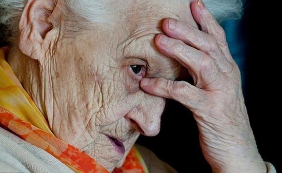 SZÍVDERÍTŐ Egy meglepő tényező növelheti az Alzheimer-kór kialakulásának kockázatát