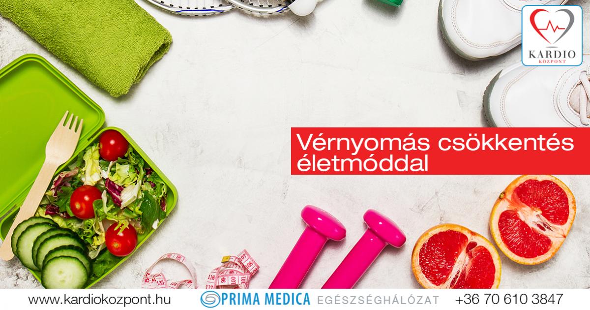 bizonyított gyógyszer a magas vérnyomás ellen)