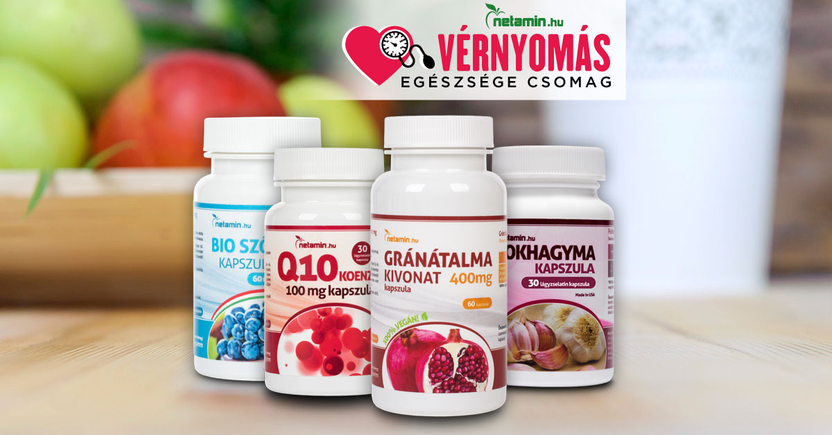 kedvezményes gyógyszer magas vérnyomás ellen)