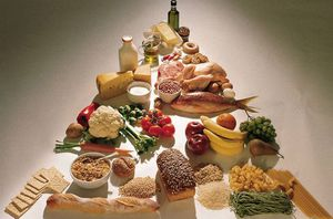 hipokoleszterin-diéta magas vérnyomás esetén magas vérnyomás felső és alsó nyomás
