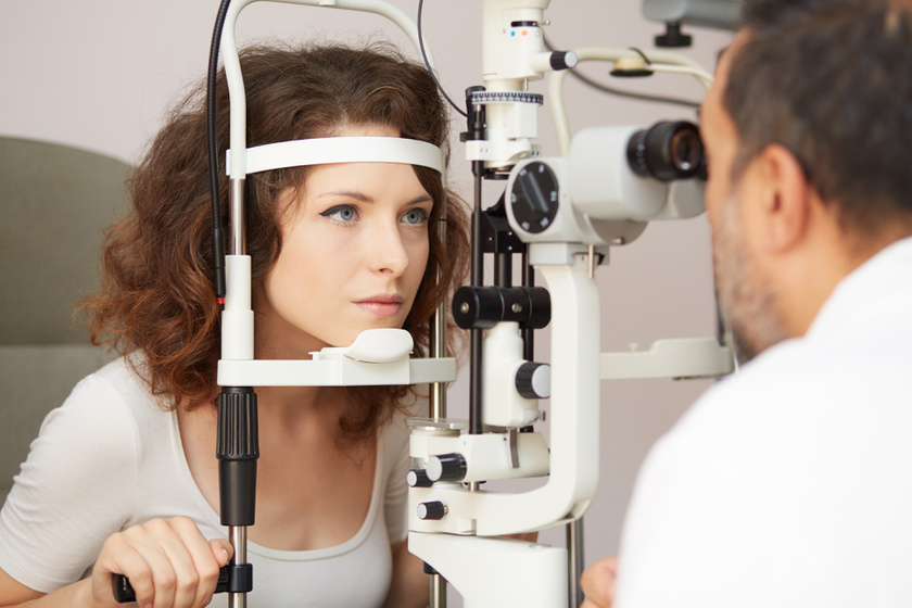 magas vérnyomás esetén a látás romlik magas vérnyomás 3 fokos fogyatékosság a Kazah Köztársaságban