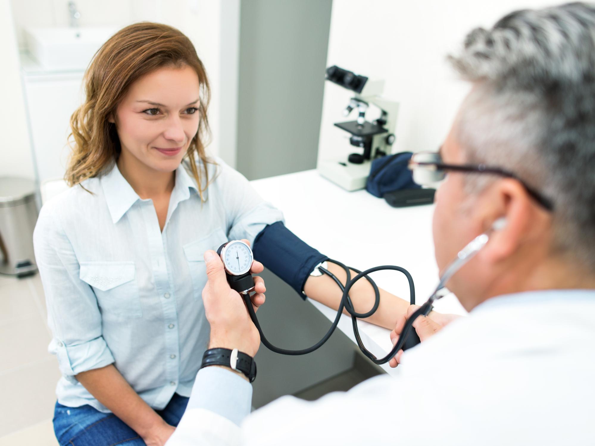 bischofite magas vérnyomás esetén egészségügyi magas vérnyomás elleni gyógyszerek