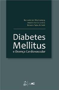 csináljon fogyatékosságot magas vérnyomásban és diabetes mellitusban)