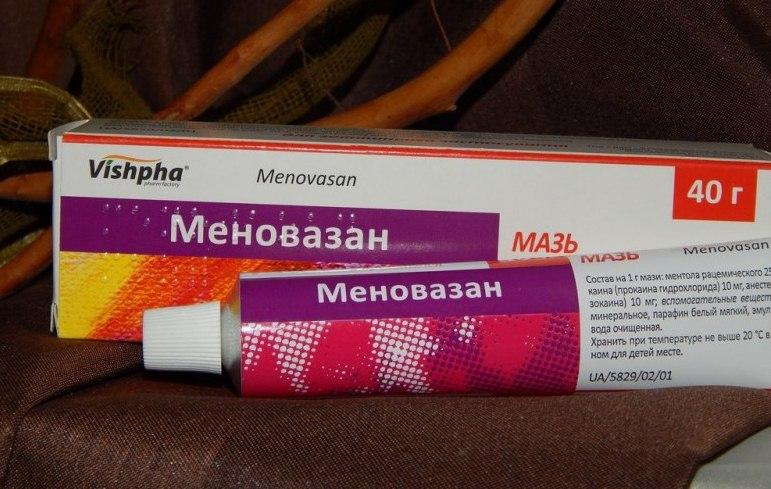 a menovazin hatása magas vérnyomásban
