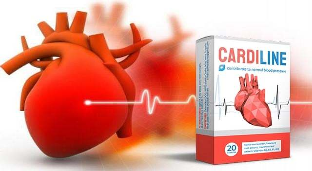 magas vérnyomás kezelése a nyomás normalizálása)