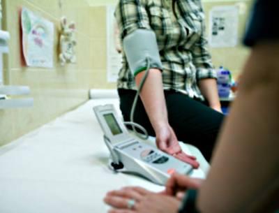 az idősek magas vérnyomásának betegségei