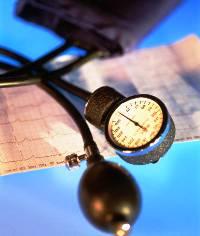diéta a magas vérnyomás összetételéhez