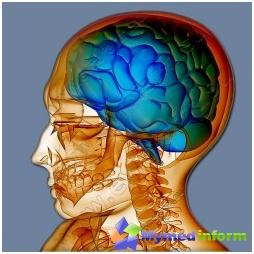 fokozott koponyaűri magas vérnyomás)