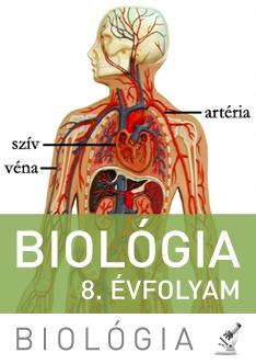 a magas vérnyomás biológiai hotspotjai)