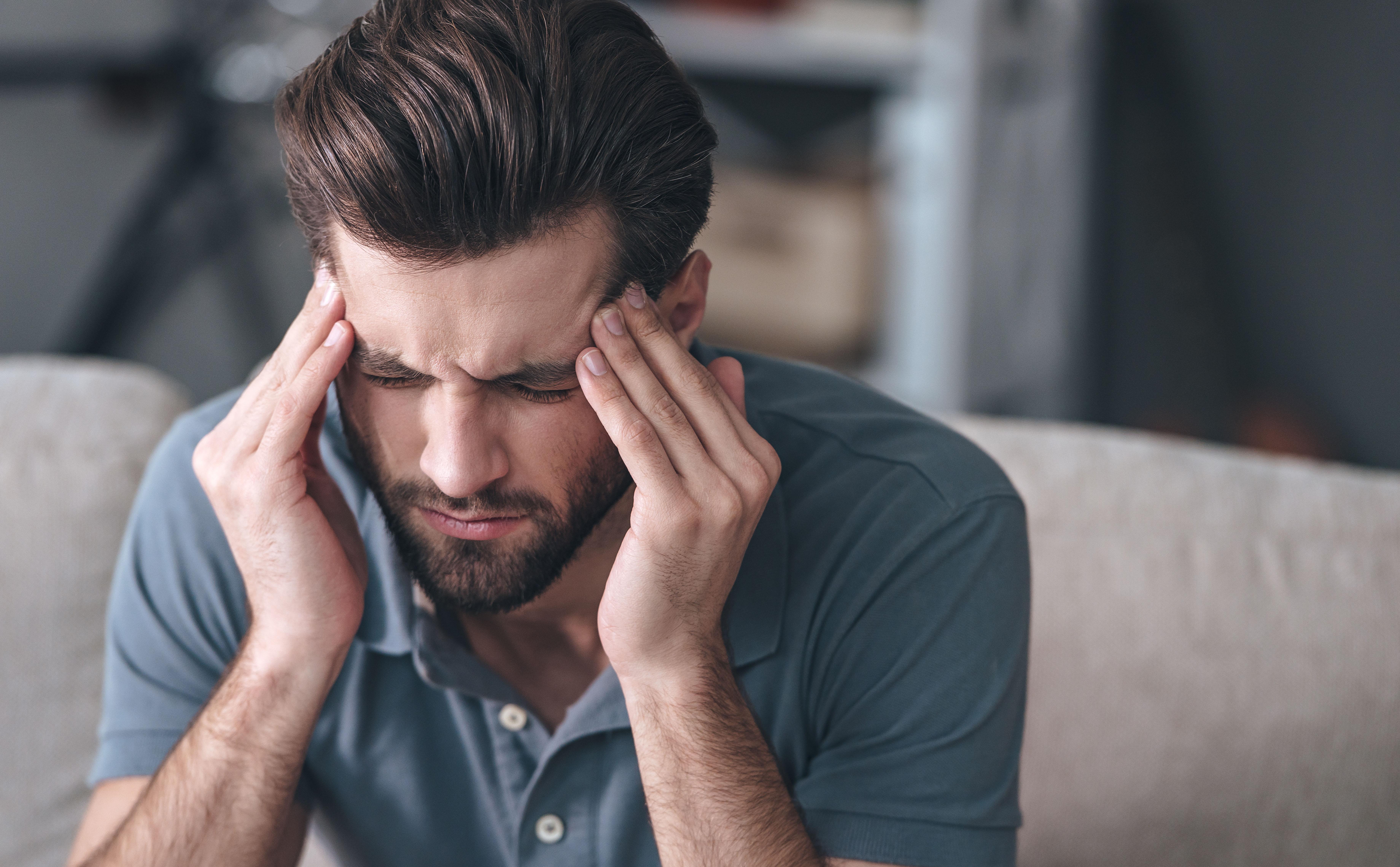 Magas vérnyomás is állhat a látásromlás hátterében