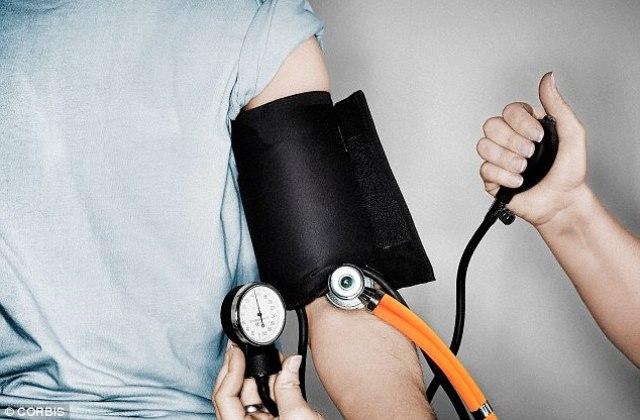 hogy a rossz szokások hogyan befolyásolják a magas vérnyomást)