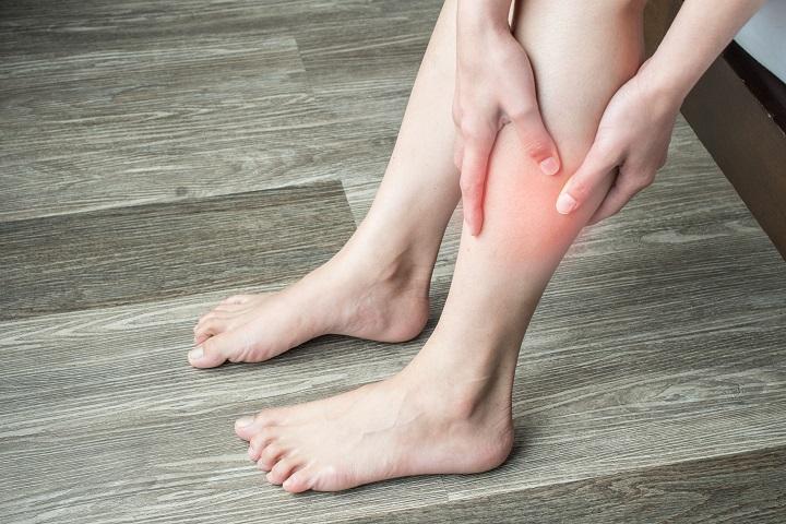 vénás hipertónia tüneteinek kezelése)