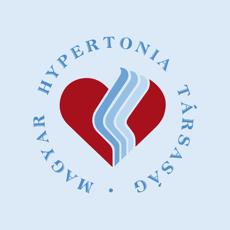 kockázati tényezők a hipertónia megnyilvánulása magas vérnyomás repül a szem előtt