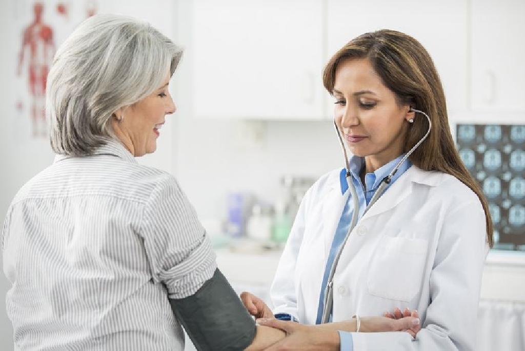 hogyan kezelik a gyógyítók a magas vérnyomást olyan emberek véleménye akik megszabadultak a magas vérnyomástól