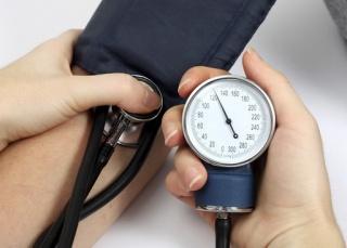 magas vérnyomás kezelése szén-dioxiddal