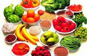 hipokoleszterin-diéta magas vérnyomás esetén)