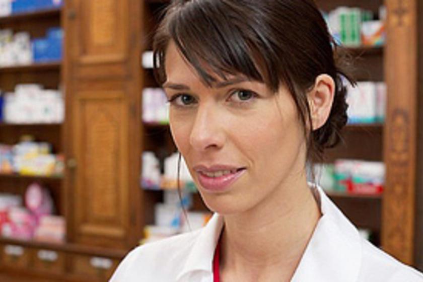 fülekben csengő magas vérnyomás népi gyógymódok vérnyomáscsökkentésre magas vérnyomás esetén