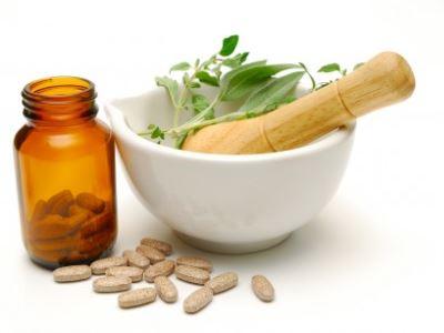 gyógynövényes gyógyszerek magas vérnyomás ellen