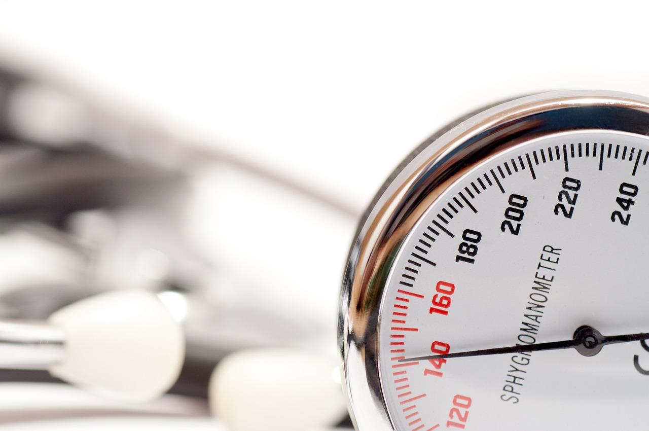 hipertónia kezelése eszközökkel