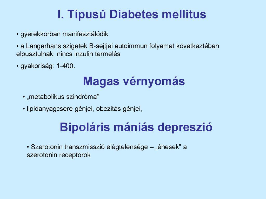 hipertónia típusú öröklés gyógyszerek a 2 stádiumú magas vérnyomás kezelésére