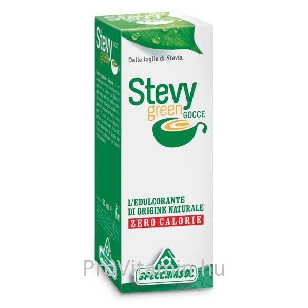 hogyan kell használni a stevia-t magas vérnyomás esetén)