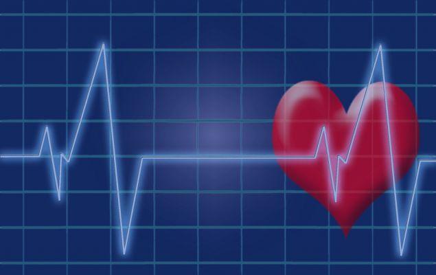 hogyan kezelik a szív hipertóniáját